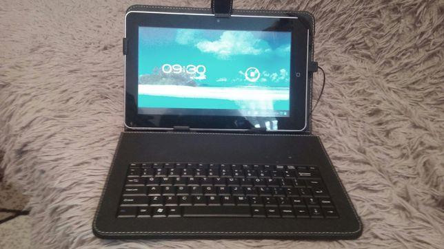 Планшет Tablet PC BC1003