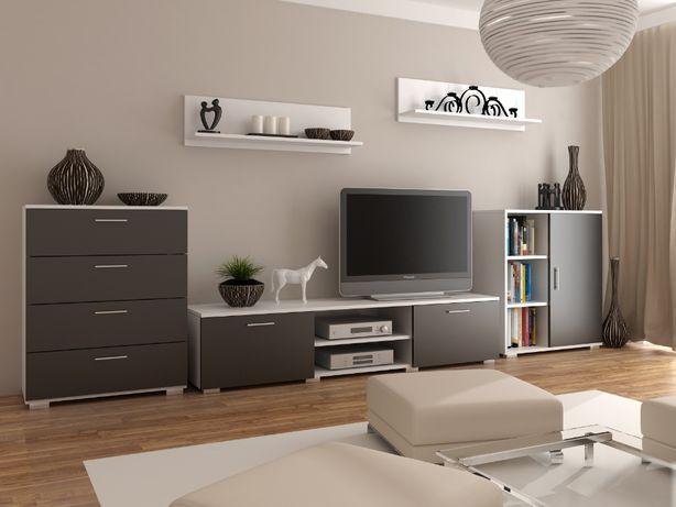 Szopen 2 nowoczesny produkt salon meble dom mieszkanie 799 zł