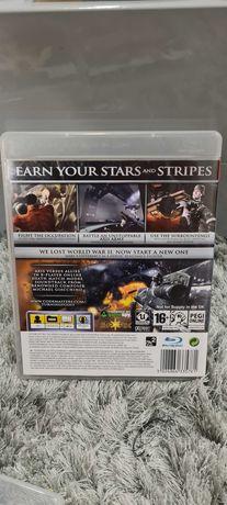 5 jogos playstation 3 20e ou troco por jogos infantis