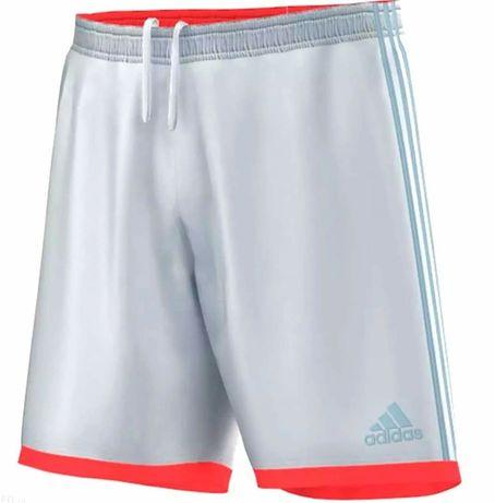 Adidas Spodenki Oryginalne Rozmiary : M . L