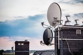 MONTAŻ, USTAWIANIE ANTEN satelitarnych,naziemnych 7 Dni W tygodniu-25%