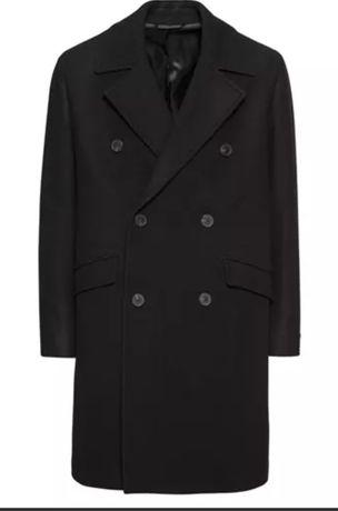 Płaszcz The Kooples roz.M/L
