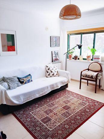 Apartemento T2 em Queluz de Baixo