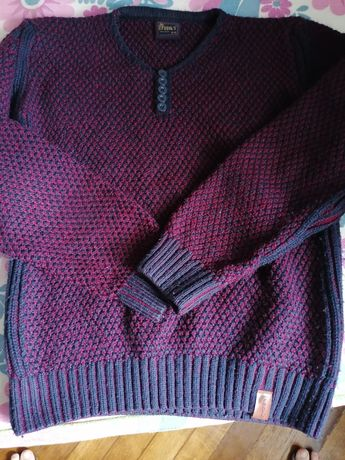 светр для хлопця