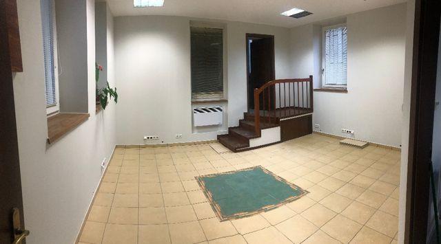 Podwale, lokal użytkowy, idealny pod gabinet, magazyn lub biuro, 70m2