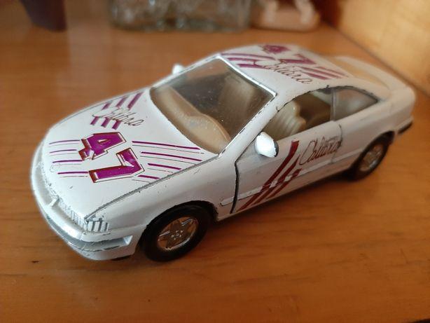 Opel Calibra model WELLY