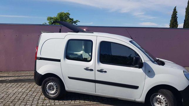 Renault Kangoo girafon1.5 dci