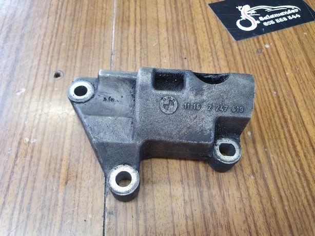 Łapa Wspornik Mocowanie Uchwyt Alternatora 3.0 D M57 BMW 3 5 E46 E39