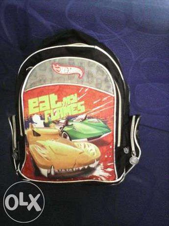 Продам Рюкзак для школьников с 1-3  класс