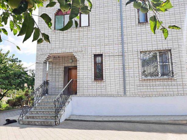 Продам дом  Участок 12 сот Река Евроремонт 270 у.е.