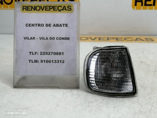 Farolim De Pisca Frente Dto Seat Ibiza Ii (6K1)