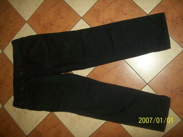 Mustang Tramper spodnie jeans W38 L32