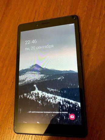 """Планшет Samsung Galaxy Tab A 8.0"""" 2/32GB Wi-Fi Black"""