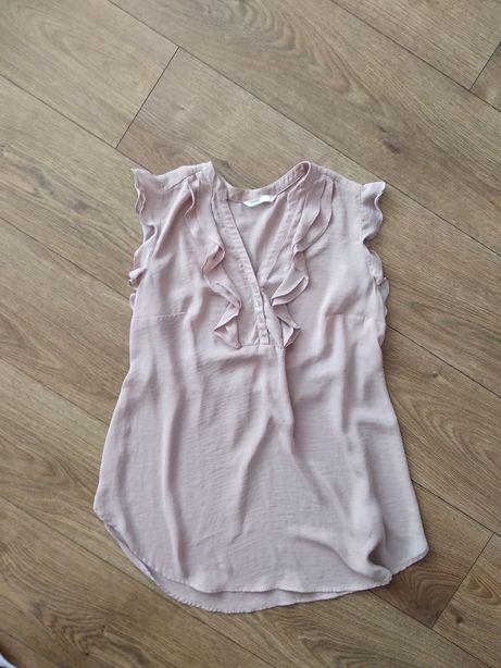 Tunika ciążowa H&M mama rozmiar 40