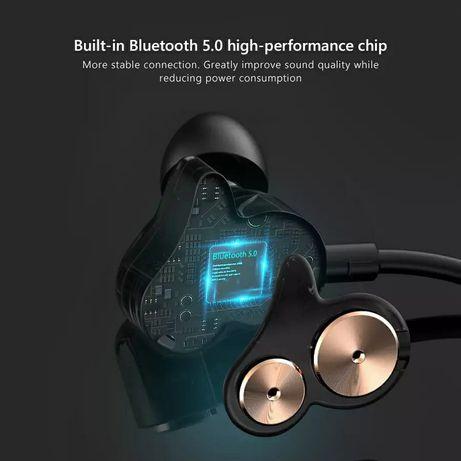 Продам Bluetooth наушники  стереогарнитура