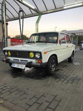 Продам машину Ваз 21061