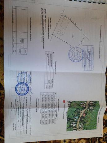 Продам дом в пгт Воронеж
