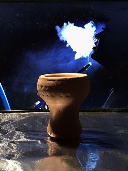 Чаша для кальяна Суми - зображення 1