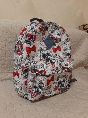 Рюкзак Begland для девочки