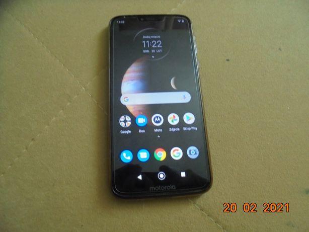 Super Motorola G7 Power 4GB/64GB Okazja!!