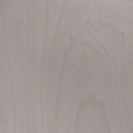 Płyty sklejka wodoodporna brzoza naturalna 1250x2500x18mm NIE OSB