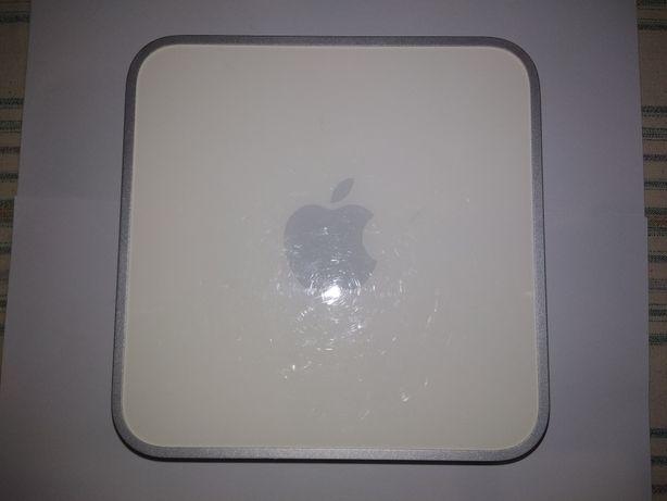 Apple МAC MINI 2.0