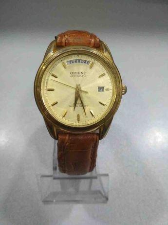 Часы Оrient 46E903-90 cs