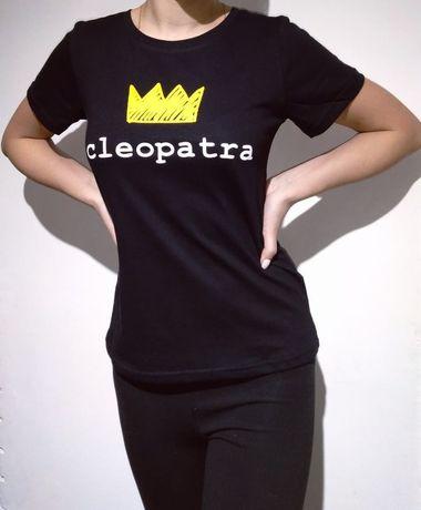 Печать на футболках принт на футболку подарок свитшот худи именные