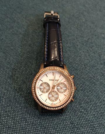 Часы Romanson RL0382TL