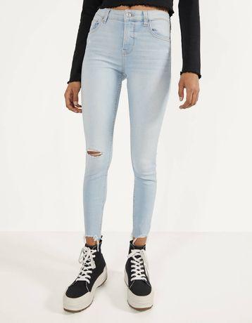 Молодежные джинсы, джинсы Old Navy