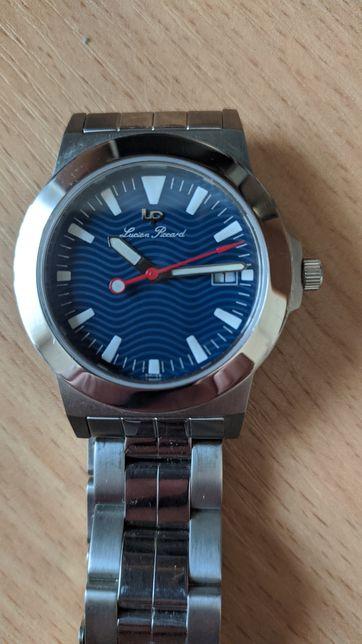 Часы мужские Lucien Piccard
