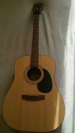 Гитара корт 810  срочно продам Только винница