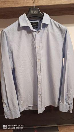Koszula męska Reserved XL 43