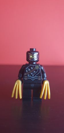 Minifigurka Lego Batman