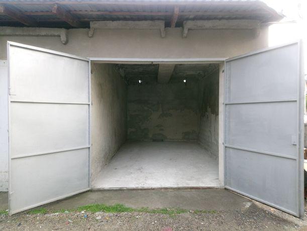 Продам гараж Р-н вокзалу