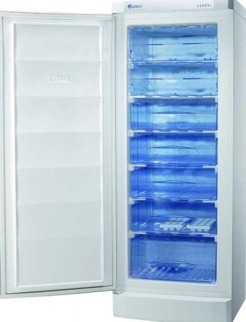 Недорогой Ремонт холодильников / Гарантия до 12 мес./ Качественно/