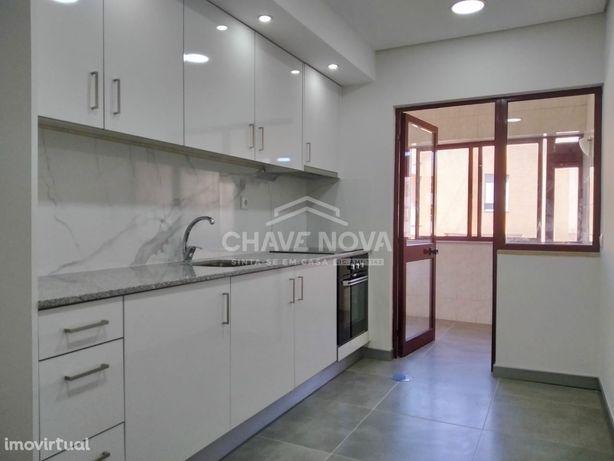 Apartamento T2 - Maia - MAI/01433
