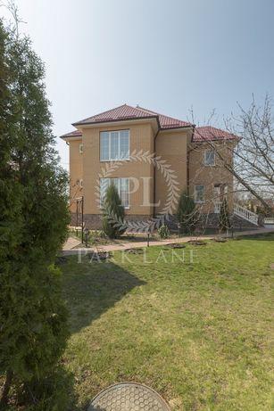 Продам дом в Великой Александровке (Большой Александровке)