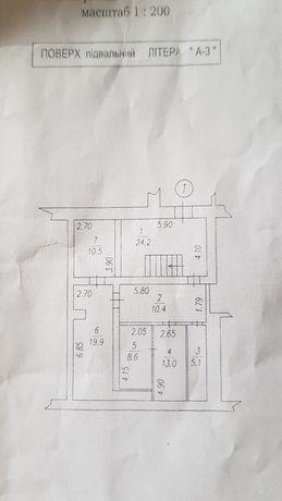 Сдам подвальное помещение 91кв. р-н анголенко