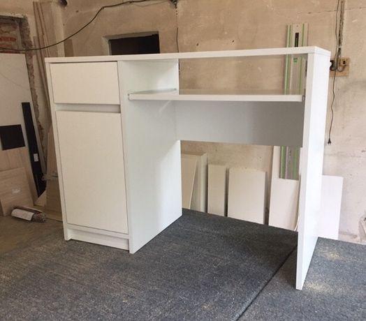Столик стіл стол table
