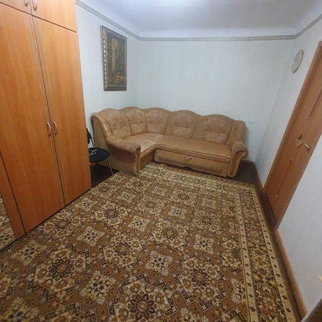 Сдается квартира 1 комнатная