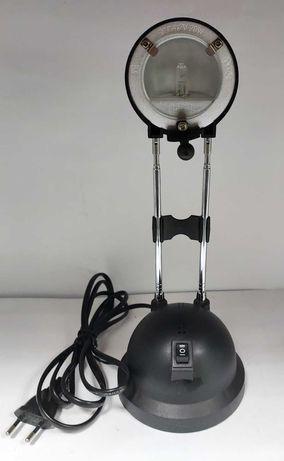 Lampka Biurkowa J&C 230 V