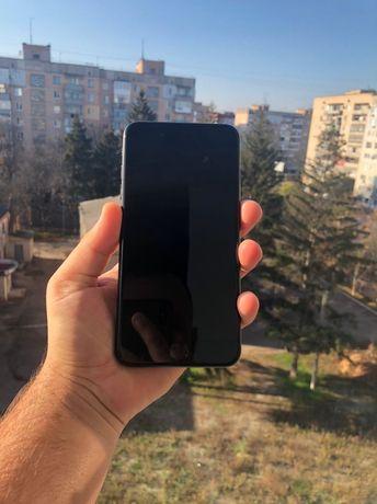 iPhone 7 plus 32 gb neverlock