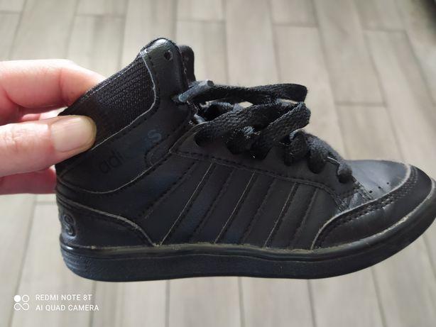Sprzedam buty firmy Adidas roz. 29