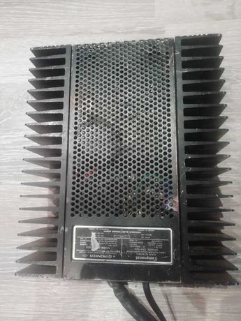 Усилитель в автомобиль Pioneer gm120