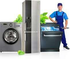 Reparo/vendo eletrodomésticos, novos/usados, Penafiel e arredores...