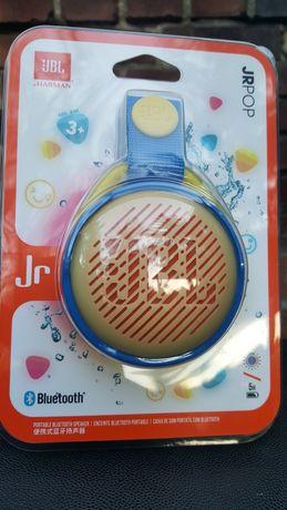 JBL JR POP przenosny wodoodporny glosnik dla dziecka