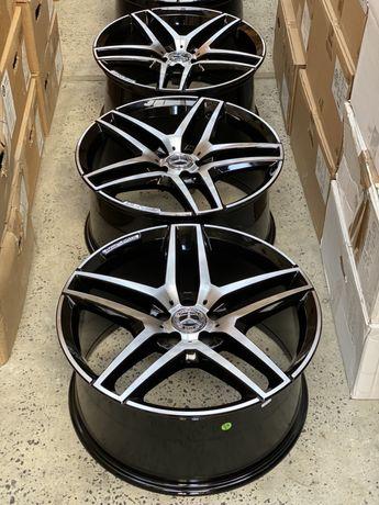 Диски R18 R19 R20/5/112 Mercedes Ml Gle Gl Gls Glc E C S Cls Gla V