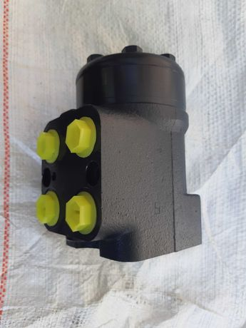 Насос дозатор мтз80, 82, юмз, т40, т25, т16, комплект дозатора