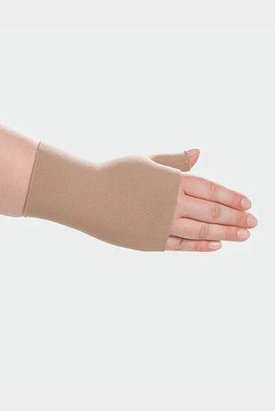 Mão elastica tamanho Xs